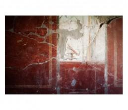 napoli - italy - vesuvio - landscape - naples - red pompeii