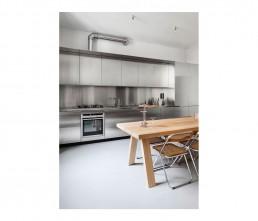 cm9 - architects - interior - Alberto Strada - mist-o -tsukasa goto