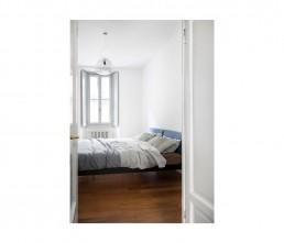 cm9 - architects - interior - Alberto Strada - porro