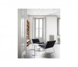 cm9 - architects - interior - Alberto Strada - living divani