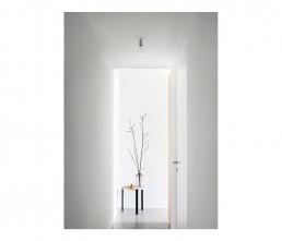 cm9 - architects - interior - Alberto Strada - living divani - mist-o - ichendorf milano - David Lopez Quincoces