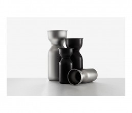Federico Angi - Cappellini - Design - Alberto Strada 2016 - Still life