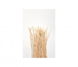 mauro musso - food - ancient grains - pasta -lange - pediment -piemonte - alberto strada