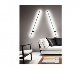 Table - Lumini Light - sofa