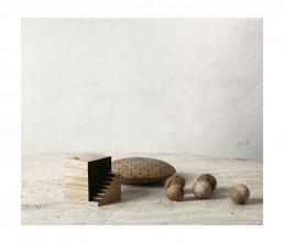 wood - smool object