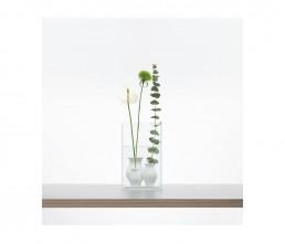 still life - minimal - crown - ceramic - craft - handmade - alberto strada