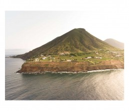Capofaro - Mavasia - Resort - Salina - Isole Eolie